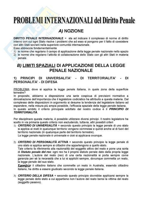 Diritto Penale Mantovani by Riassunto Esame Diritto Penale Prof Piergallini Libro