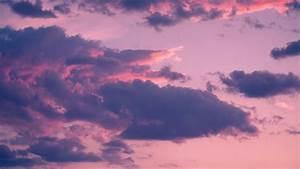 aesthetic clouds wallpaper 1080x608 56432 baltana