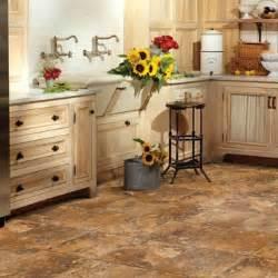 kitchen flooring ideas vinyl kitchen floor mats kitchen flooring options