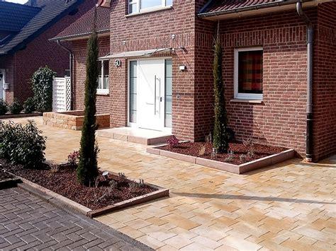 Garten Und Landschaftsbau Dinslaken by Garten Landschaftsbau Schuler H 252 Nxe Wesel Dinslaken