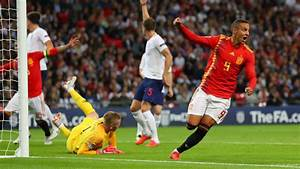 England 'still work in progress', says Gareth Southgate ...