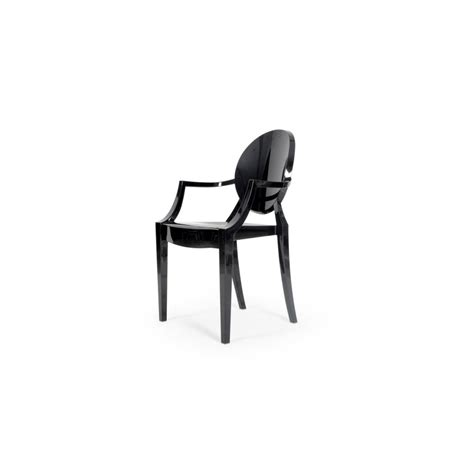 Chaise Starck Louis Ghost by Chaise Louis Ghost Kartell Reproduction Philippe Starck