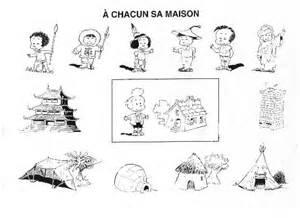 Le Africaine Maison Du Monde by Le Blog De Cathnounourse Maisons Du Monde