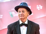 Bill Murray's Son Arrested for Disorderly Conduct at ...