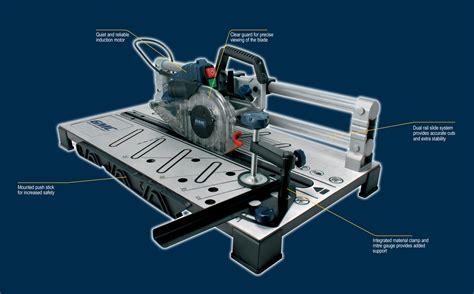 laminate flooring  cutter blade power tools building