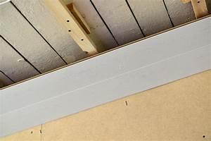 Mdf Platten Betonoptik : mdf platten top mdfplatten with mdf platten fabulous mdf platten with mdf platten elegant ~ Orissabook.com Haus und Dekorationen