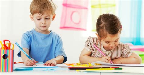 what you need to about academic vs play based preschool 542 | Academic vs. Play Based Preschool FB