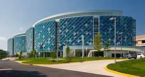 Pediatric Emergency Care & Trauma, Wilmington, Delaware ...