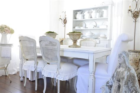 shabby chic dining table diy top 28 shabby chic dining room diy dining table shabby chic dining room table diy ideas