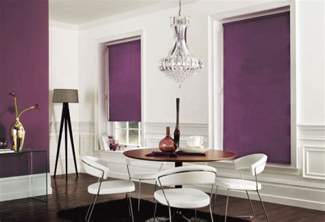 Kitchen Blinds Purple by Cobb Co Blinds Shutters Curtains Blinds And Outdoor
