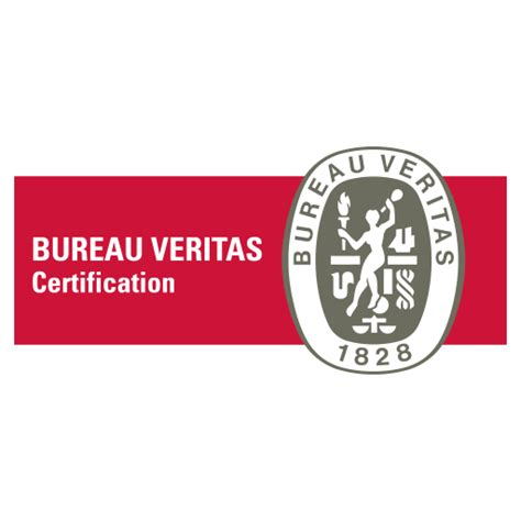 bureau veritas panama bartec bar coupler parallel thread rebar coupler