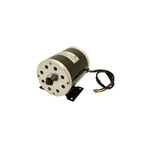 Os Electric Motors by Motor Electric 48v 1000w Optera Motors