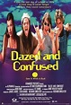 Dazed and Confused (film) - Wikipedia