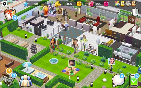 home design app hacks house design and style hacks