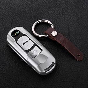 Mazda Cx 5 Remote Start Manual