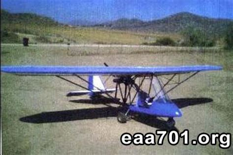 ultralight aircraft for sale australia photo gallery and