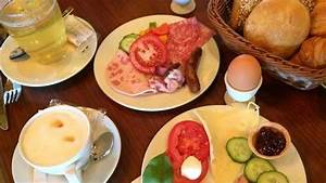 Cafe Del Sol Erfurt Erfurt : fr hst cken in kassel themenseite ~ Orissabook.com Haus und Dekorationen