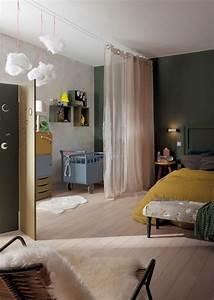 Rideau Store Leroy Merlin : les meilleures ides de la catgorie rideau scandinave sur ~ Voncanada.com Idées de Décoration