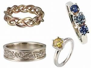 unique wedding ring ideas With unique wedding ring ideas