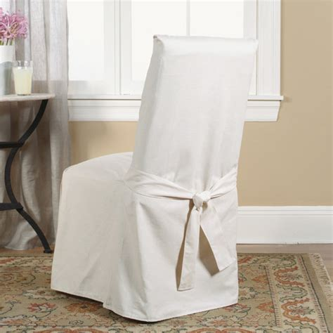 white dining chair slipcovers white dining room chair slipcovers large and beautiful
