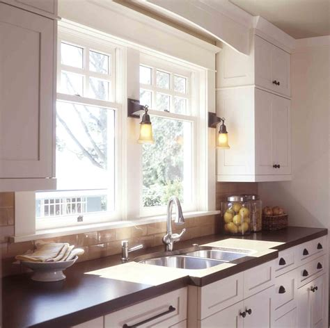 portland kitchen design craftsman kitchen portland or mosaik design 1614