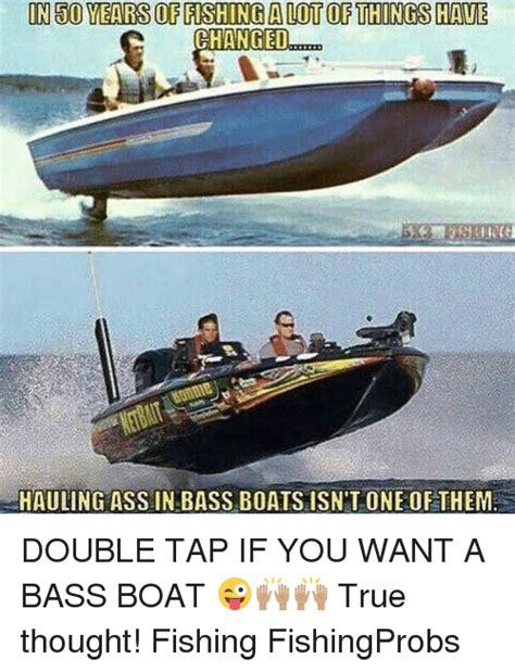 Boat Crash Meme by 25 Best Memes About Boat Boat Memes