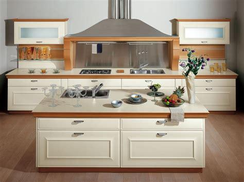 kitchen remodel ideas 2014 useful kitchen remodel cost estimator modern kitchens