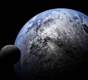 Planet X Update 2011 – Is NASA Keeping Us in the Dark ...