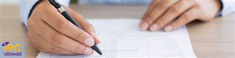 วิธีการและเคล็ดลับในการเขียน CV เขียนอย่างไรให้เป๊ะปัง?