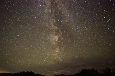 What The Difference Between Airglow Aurora