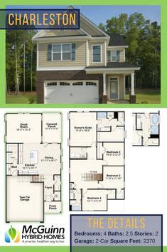 New Home Layouts by 58 Best Floor Plans Images In 2019 Custom Homes Home