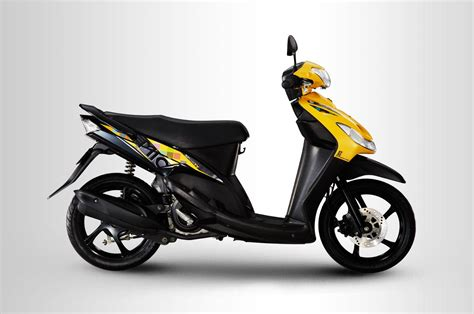 Drag Honda Mio by Motortrade Philippine S Best Motorcycle Dealer Yamaha