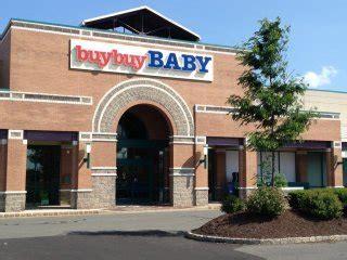 buybuy baby princeton nj furniture clothing toys