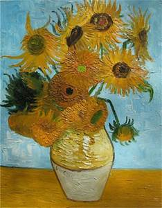 Crafty Garden Mom: Van Gogh Meets the Bloggers Quilt Festival