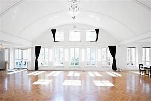 Fenster Komplett Verdunkeln : isartalstudio m nchen mietstudio ~ Michelbontemps.com Haus und Dekorationen