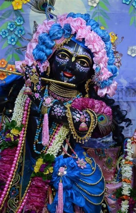pin  krishna bandi  sanwariya radha krishna art