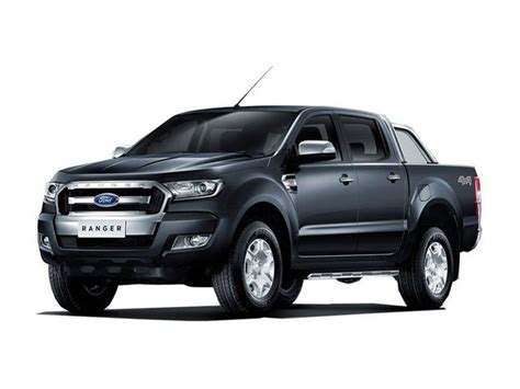 leasing ford ranger cab wildtrak 3 2 tdci 200