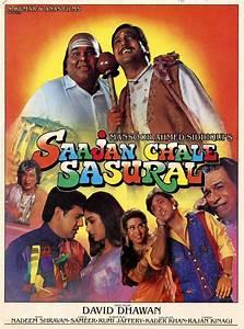Saajan Chale Sasural (1996) - Review, Star Cast, News ...