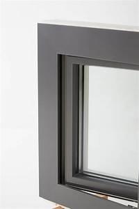 Feuchtigkeit Am Fenster : richtig l ften ~ Watch28wear.com Haus und Dekorationen