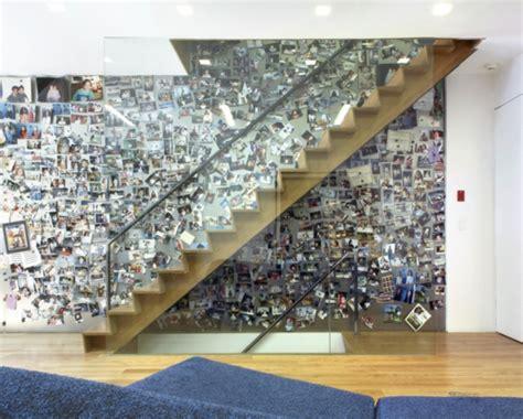 Fotowände Selbst Gestalten by Coole Wanddeko Eine Fotowand Mit Familienfotos Gestalten