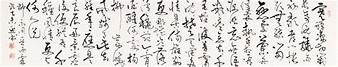刘晓迎艺术家介绍-刘晓迎官方网站-雅昌艺术家网