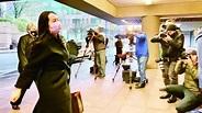 夫宣誓書:3保安同車增風險 孟晚舟憂染疫申放寬保釋 控方舉例力指屢違衛生令 - 明報加東版(多倫多) - Ming Pao ...