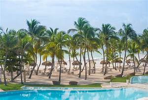 destination weddings a punta cana honeymoon package With dominican republic honeymoon packages