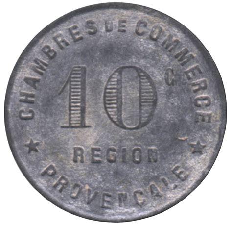 chambre de commerce de nimes 10 centimes chambres de commerce région provençale 04