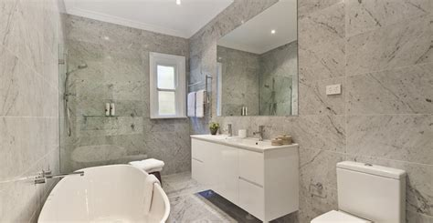 bathroom ideas perth how to source cheap bathroom tiles in perth ross 39 s