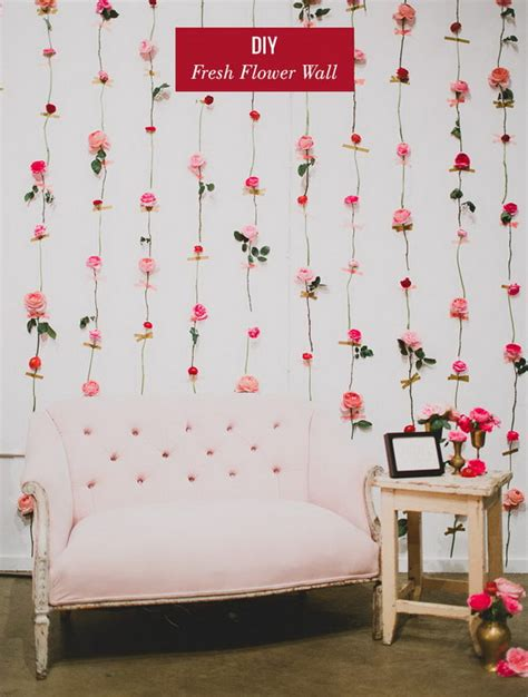 Easy Photo Background Ideas by Budget Friendly Photo Booth Backdrop Ideas And Tutorials