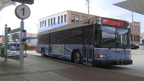 Transit Grand Mi by What Is Transportation Like In Grand Rapids Mi