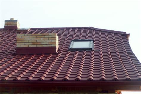 roofing materials satjam grande satjam