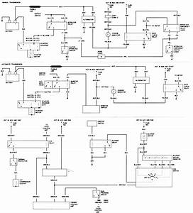 1995 Nissan Pick Up 2 4 Wiring Diagram