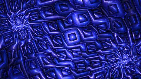 solid color backgrounds pixelstalknet